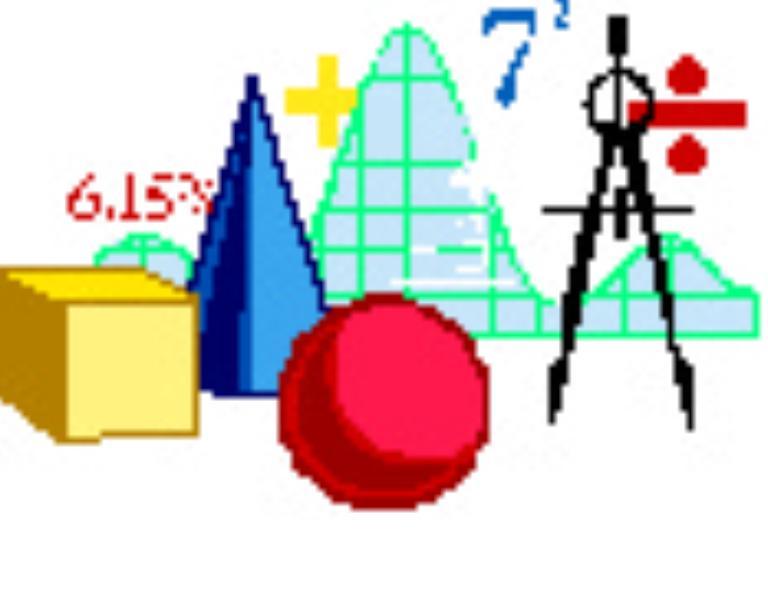 Logo%20math